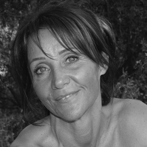 Marina Saplana