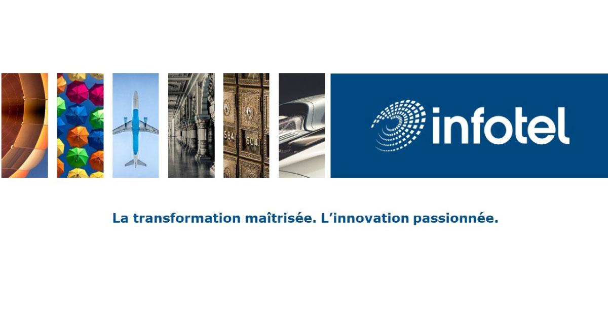 Banniere-Infotel-Monaco-Business-2020-resize