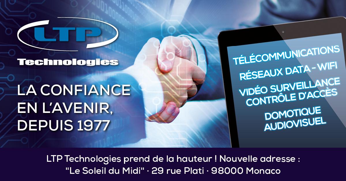 Banniere-Ltp-Monaco-Business-2020